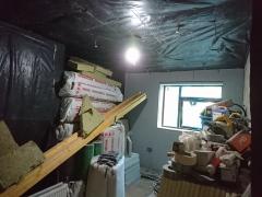 06.-b3-renovario-system-to-external-walls-2
