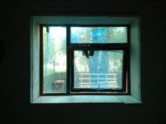 06.-b3-renovario-system-to-external-walls-3