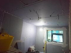 07.-b3-soundblock-plasterboards-1