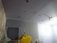 07.-b3-soundblock-plasterboards-2