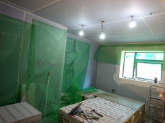 08.-b3-fibreglass-mesh-to-be-enbedded-in-multifinish-at-all-walls-and-ceiling