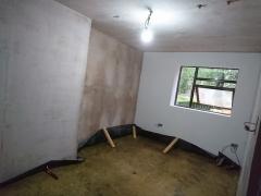 09.-b3-skim-coat-plaster-multifinish-and-white-breathable-renovario-top-coat