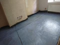 12.-b3-liquid-foil-to-floor