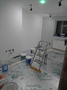 13.-b3-renovario-paint-to-external-wall-white-paint-ot-rest-dpm-plus-30mm-floor-insulation-1