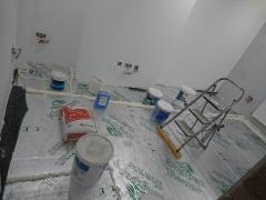 13.-b3-renovario-paint-to-external-wall-white-paint-ot-rest-dpm-plus-30mm-floor-insulation-2