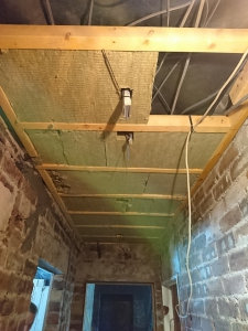 03.-h-suspended-ceiling-with-80mm-rockwool-2
