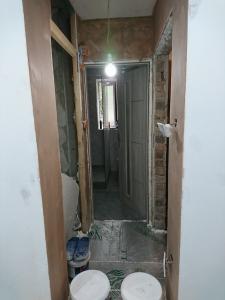 09.-h-dpm-25mm-floor-insulation-3