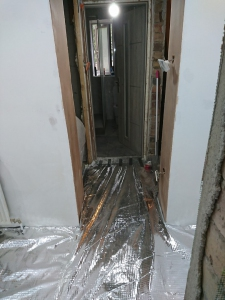 10.-h-6mm-multifoil-insulation-2
