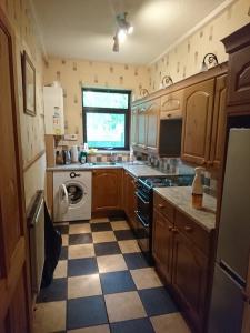 00.-kitchen-before