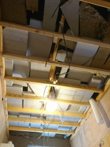 07.-k-cuts-from-all-insulation-materials-fitted-to-ceiling-to-provide-extra-noise-reduction-insulation-and-minimise-the-wastage