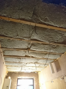 08.-k-multiple-insulation-to-ceiling-renovario-boards-plus-2-3x-mineral-whool-2