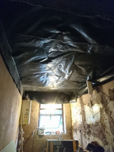 09.-k-damp-proof-membrane-to-ceiling