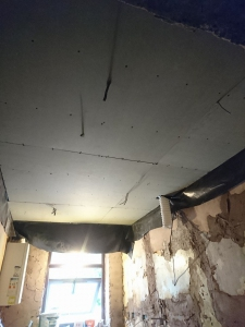 10.-k-moisture-proof-mdf-boards-to-ceiling