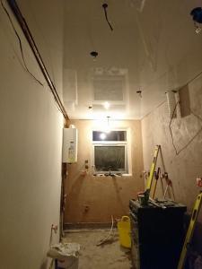 12.-k-ceiling-pannels-1st-coat-of-emulsion