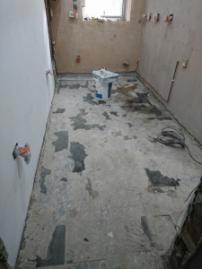 13.-k-floor-stripped-and-cleaned
