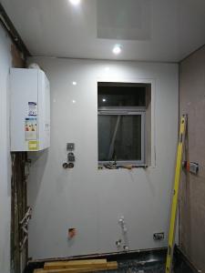 16.-k-wall-pannels-to-external-wall