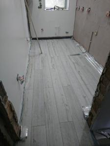 19.-k-12mm-laminate-floor-ac5