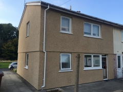 13-lothian-dr-dalkeith-4-completed-1