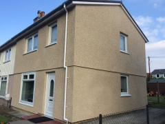 13-lothian-dr-dalkeith-4-completed-2