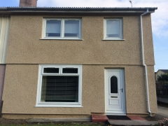 13-lothian-dr-dalkeith-4-completed-3