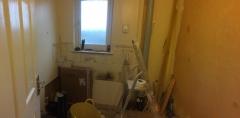 bathroom-0-3