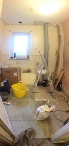 bathroom-0-4
