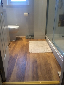 bathroom-1-completed-2