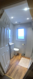 bathroom-1-completed-6
