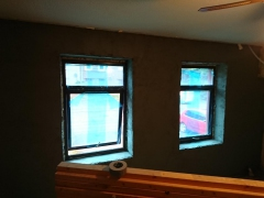 03.-lr-fungicidal-wash-dricoat-applied-20-30mm-of-special-breathable-and-thermal-plaster-coat
