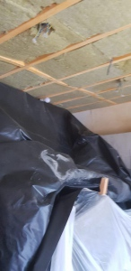 05.-lr-timber-frames-to-walls-and-ceiling-75mm-rockwool-with-vapour-barier-and-dpm-membrane-to-the-sides-4