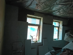06.-lr-renovario-system-to-external-walls-3