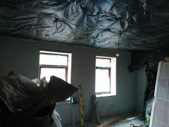 06.-lr-renovario-system-to-external-walls-6