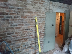 07.-lr-dricoat-plaster-to-internal-walls-1