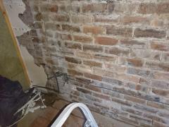 07.-lr-dricoat-plaster-to-internal-walls-2
