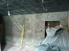 07.-lr-dricoat-plaster-to-internal-walls-3