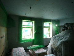 09.-lr-fibreglass-mesh-to-be-embedded-in-skim-coat-plasters-at-all-walls-and-ceiling-1