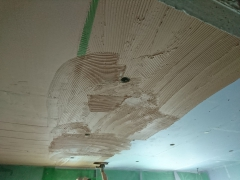 09.-lr-fibreglass-mesh-to-be-embedded-in-skim-coat-plasters-at-all-walls-and-ceiling-2