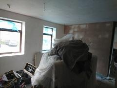 10.-lr-skim-coat-plaster-and-renovario-breathable-plaster-white