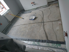 12.-lr-dpm-and-30mm-floor-insulation-1