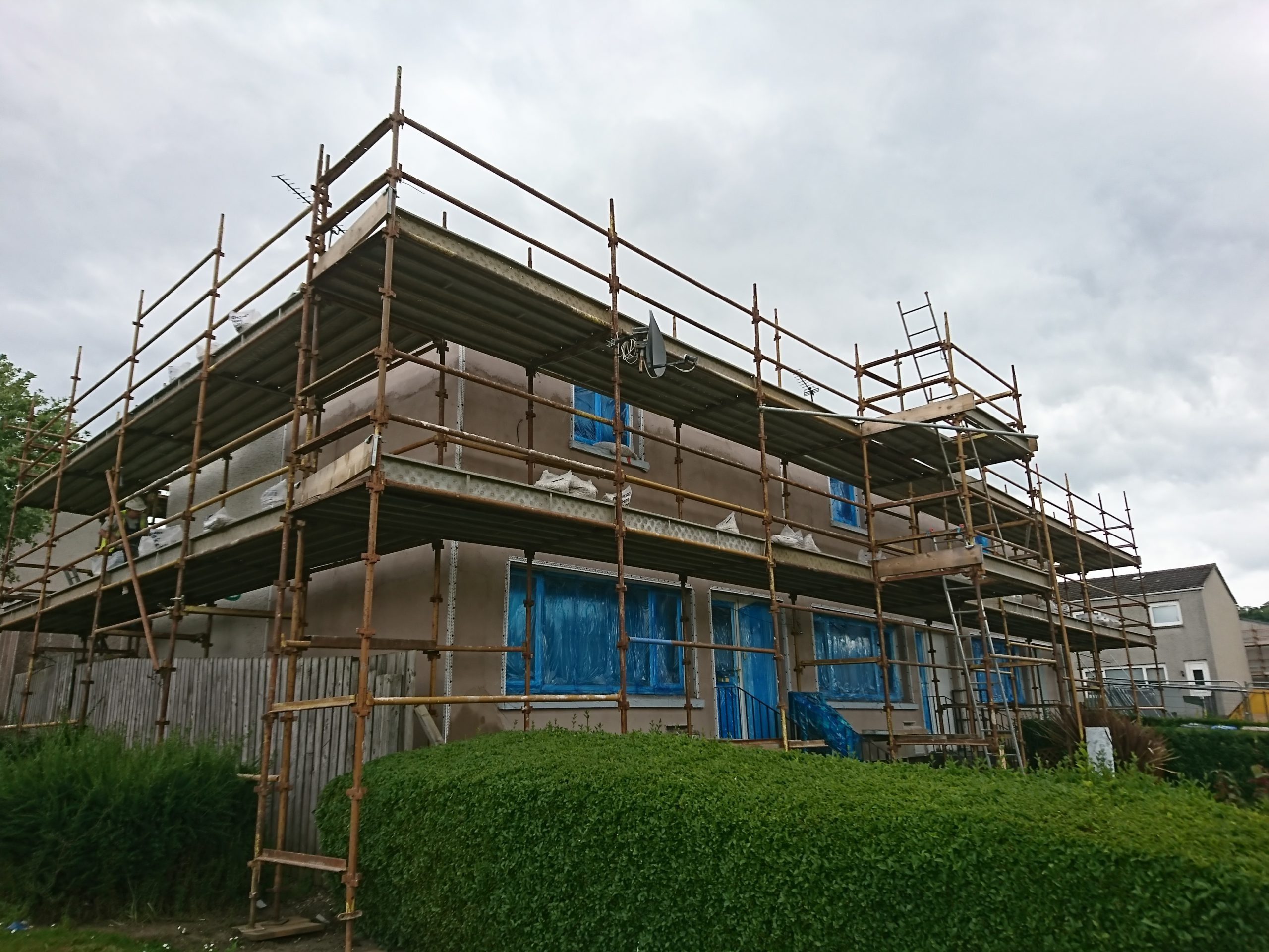 insulated-render-edinburgh-house-rendering-edinburgh