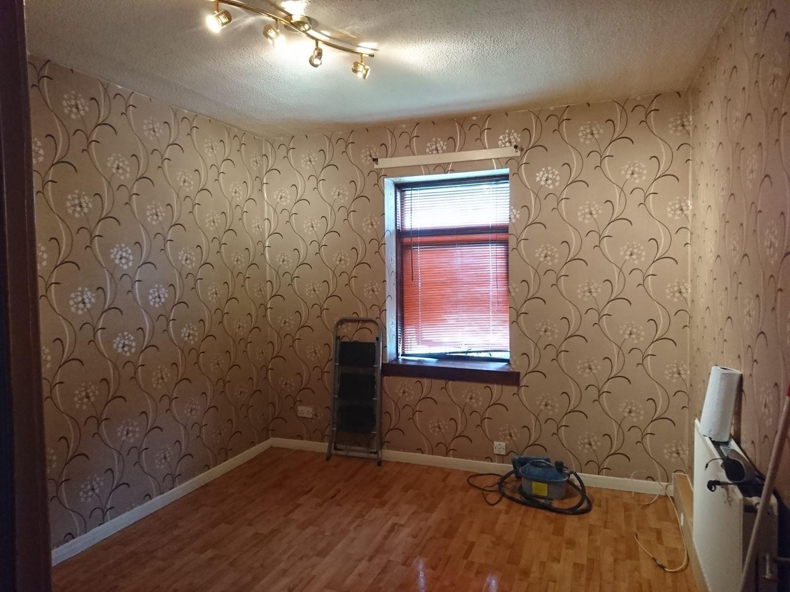wall-insulation-Edinburgh-insulation-companies-Edinburgh