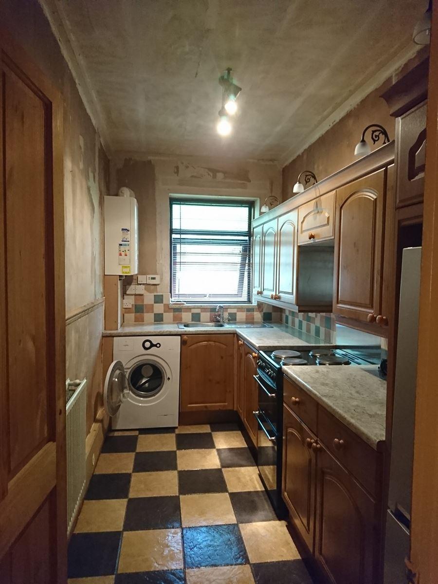 house-rendering-Edinburgh-plastering-companies-Edinburgh