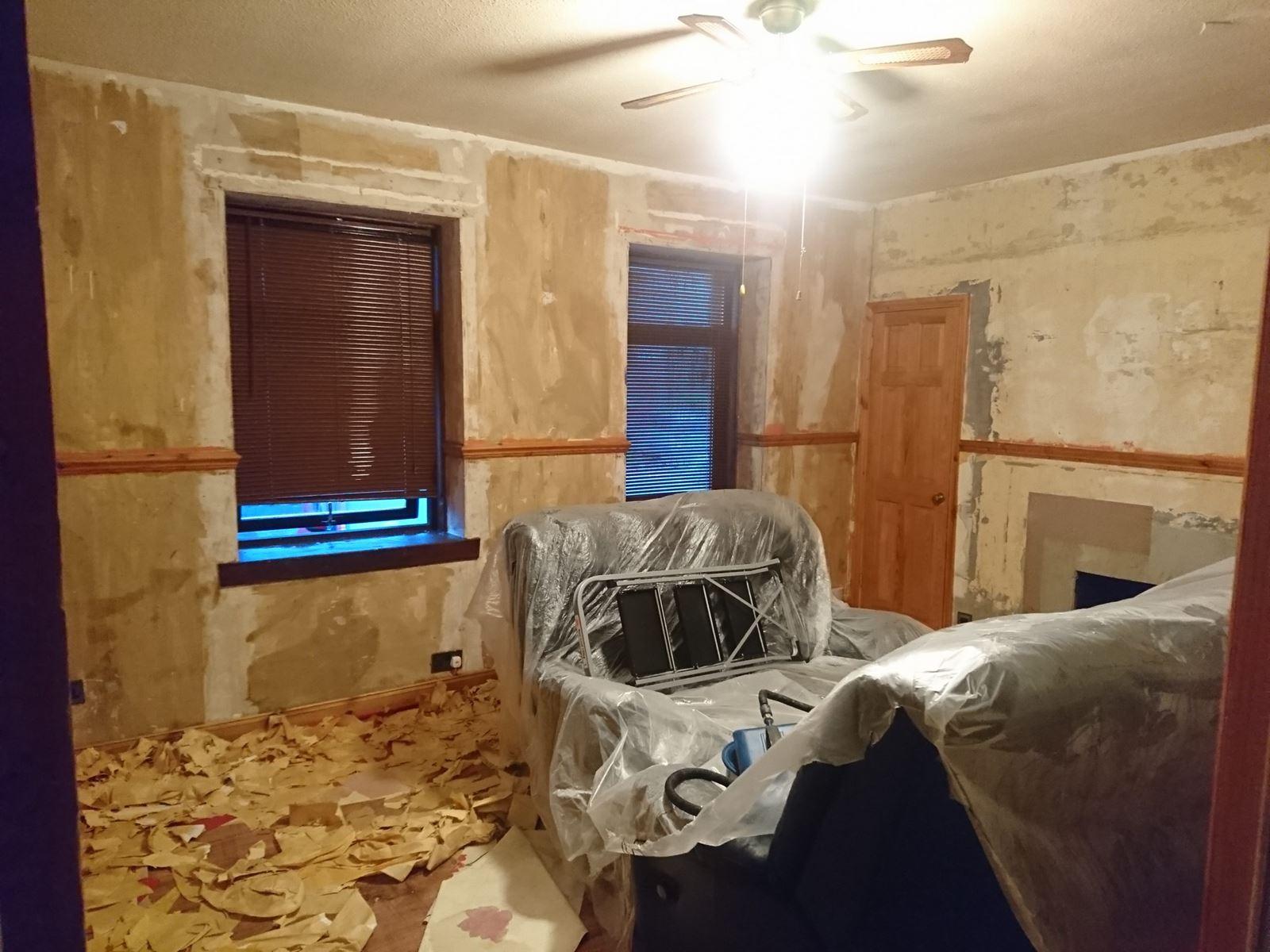 wall-insulation-edinburgh-plastering-companies-edinburgh