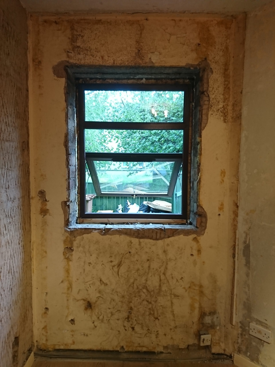 plastering-contractors-Edinburgh-insulated-render-system-Edinburgh