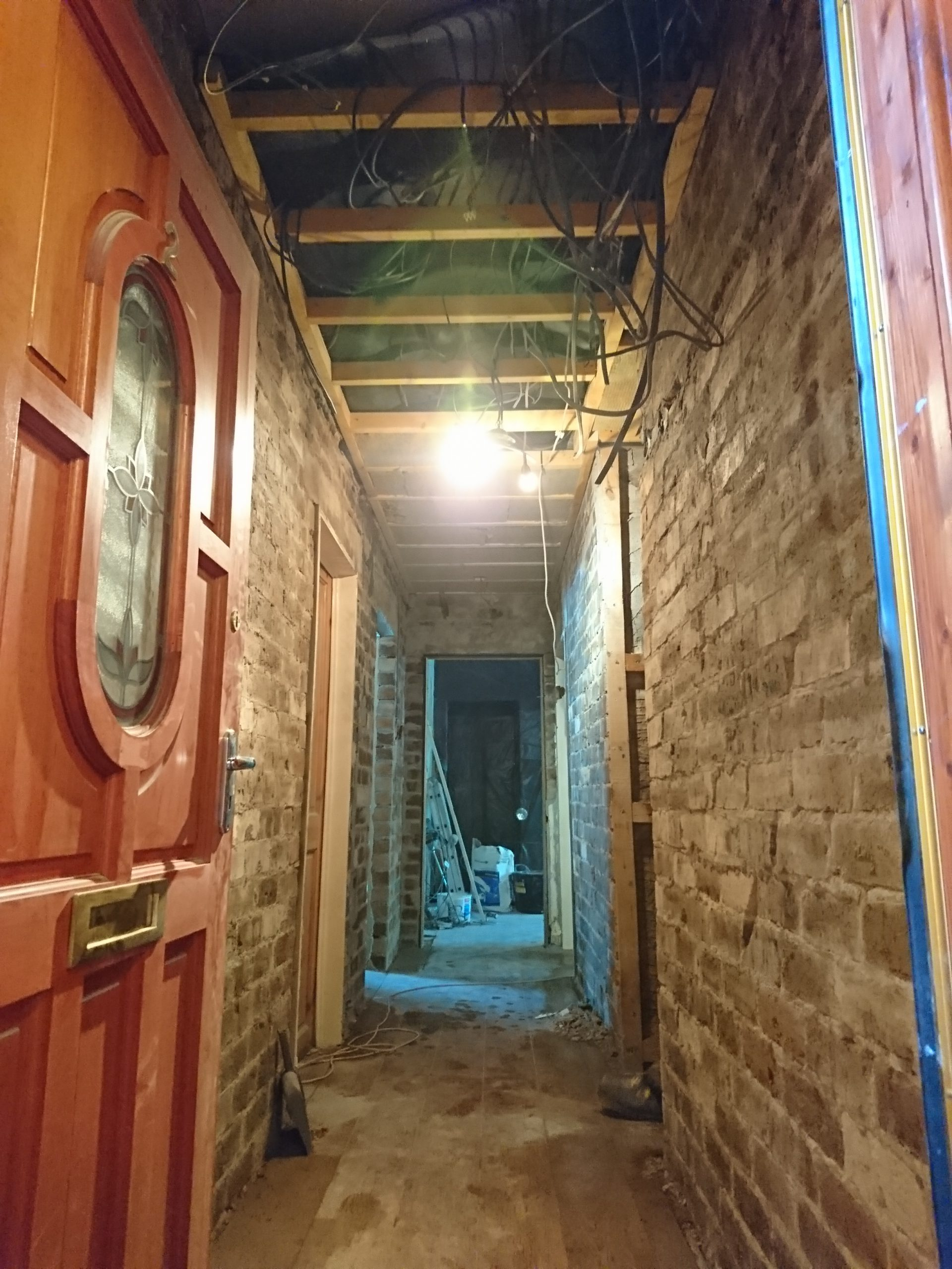 plastering-contractors-edinburgh-rendering-company-edinburgh