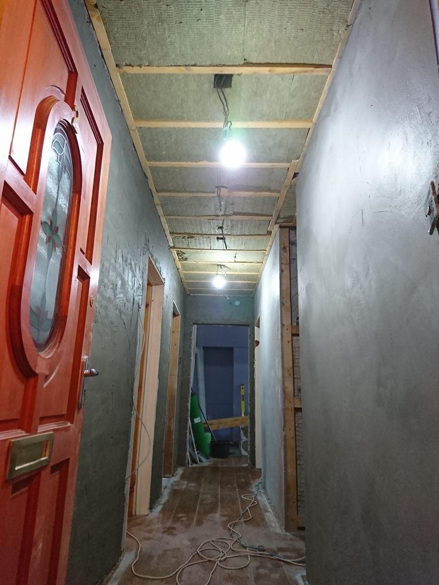 insulation-systems-edinburgh-plastering-contractors-edinburgh