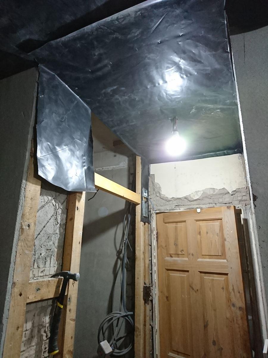 rendering-a-wall-edinburgh-insulated-render-edinburgh