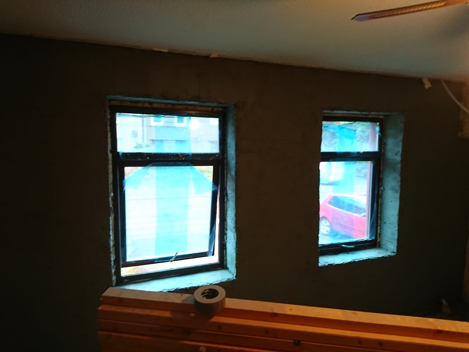 plastering-companies-edinburgh-plastering-contractors-edinburgh
