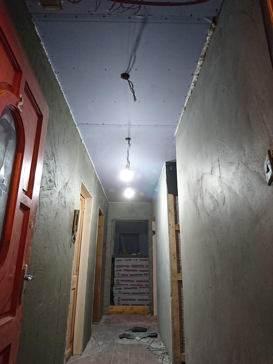 plastering-companies-edinburgh-insulated-render-edinburgh