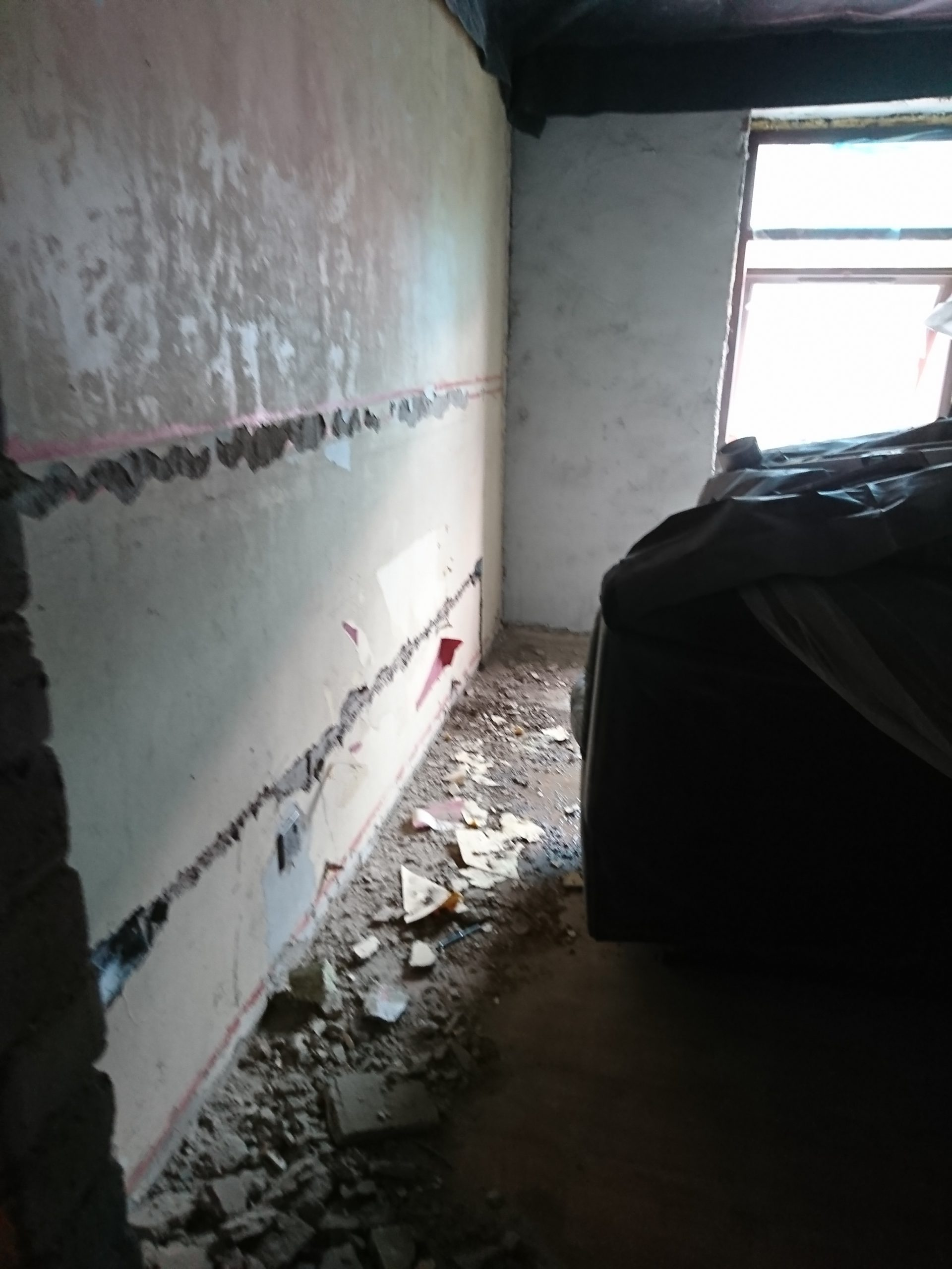 insulation-contractors-edinburgh-plastering-companies-edinburgh